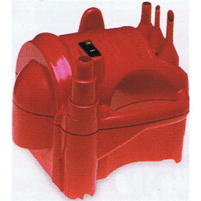 Premium Mini Coole Aire Pro Inflator