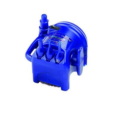 Premium Mini Cool Aire Dual pro Inflator