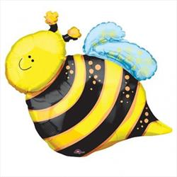 Happy Bee SuperShape 61cm x 63cm