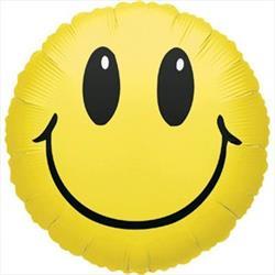 Smile 23cm