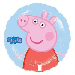 Peppa Pig 45cm