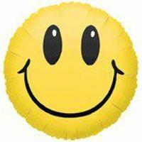 Smile 42cm HeXL