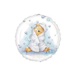 Winnie The Pooh Baby Boy 45cm