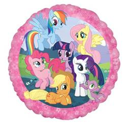 My Little Pony A3 45cm