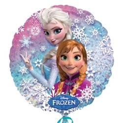 Disney Frozen Holographic S60 45cm
