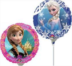Disney Frozen 23cm