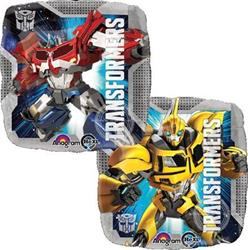 Transformers Animated  45cm