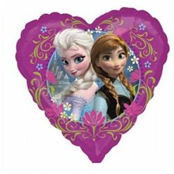 Disney Frozen Love S60 45cm