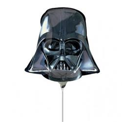 Darth Vader Mini Shape