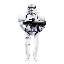 Star Wars Storm Trooper Air Walker