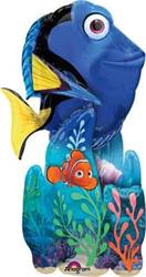 Finding Dory Air Walker