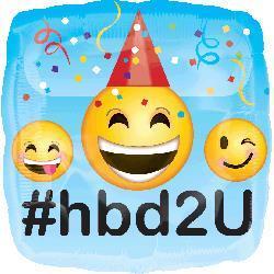 hb2U  Emoji HEXL 43cm