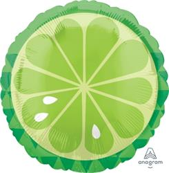 Tropical Lime 45cm