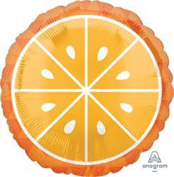 Tropical Orange 45cm