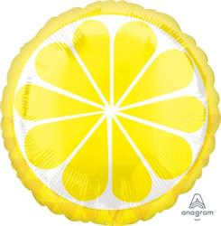 Tropical Lemon 45cm