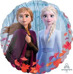Disney Frozen 2 45cm