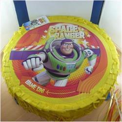 Toy Story Pinata New Design