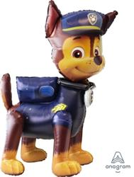 Paw Patrol Air Walker 91cm x 137cm