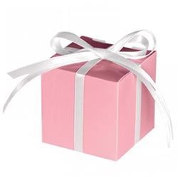 Treat - Bombonerie Box New Pink