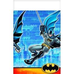 Batman Tablecover. Pack 1