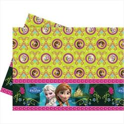 Frozen Tablecover Pack of 1