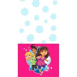 Dora and Friends Tablecover