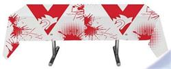 AFL Table Cover Sydney 200X 100cm