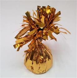 Foil Weight Gold150g