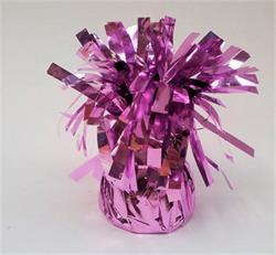 Foil Weight Pink150g