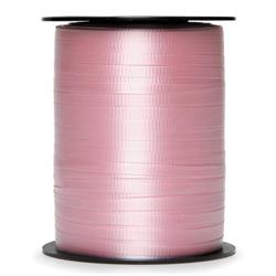 Curling Ribbon Pink