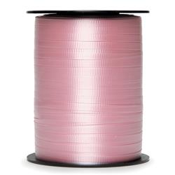 Curling Ribbon 350yds Light Pink