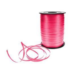 Curling Ribbon Red