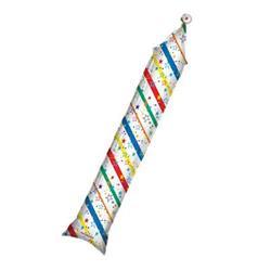 White Rocket Jumbo Shape 1.8mts