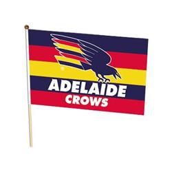 AFL Adelaide Flag Medium