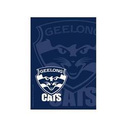 AFL Geelong Poster pk 5