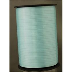 Curling Ribbon Baby Blue 500 yards