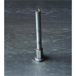 Aeropole System Pin
