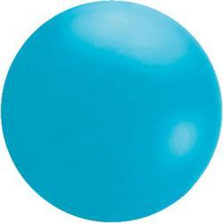 Cloudbuster Chloroprene 8' Island Blue
