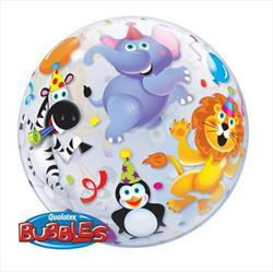 Party Animal Bubble 55cm