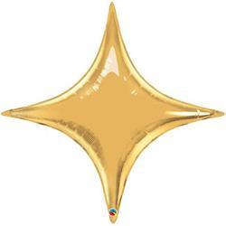 Starpoint Gold  91cm