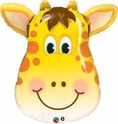 Jolly Giraffe 81cm