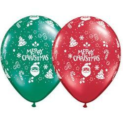 Christmas Ornaments Arnd 12cm
