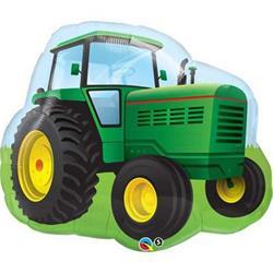 Farm Tractor 86cm.