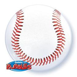 Baseball Bubble 56cm
