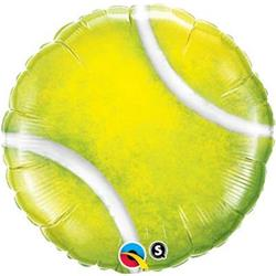 Qualatex Balloons Tennis Ball 45cm