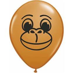 Monkey face 12cm