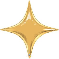 Starpoint Gold 50cm