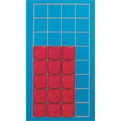 SDS Quickframe Panels 61cm x 122cm