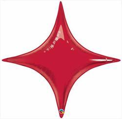 Starpoint Red 91cm