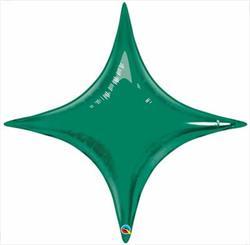 Starpoint Emerald Green 91cm